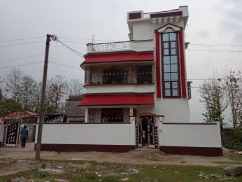 1050 sqft, 2 bhk IndependentHouse in Builder Project Bara Mohansingh, Siliguri at Rs. 7000