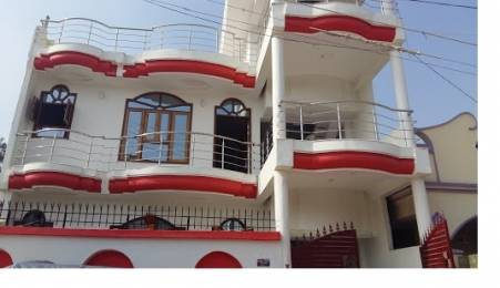 1800 sqft, 2 bhk BuilderFloor in Builder Nehru Smarak Sciety Shyam Nagar, Kanpur at Rs. 12500