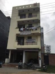 900 sqft, 2 bhk BuilderFloor in Builder Project Indraprastha Yojna, Ghaziabad at Rs. 19.0000 Lacs