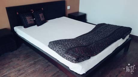 940 sqft, 2 bhk Apartment in BCC Bharat City Indraprastha Yojna, Ghaziabad at Rs. 5500