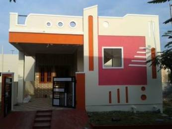 600 sqft, 1 bhk IndependentHouse in Builder sri sai railway nagar Chengalpattu, Chennai at Rs. 10.8000 Lacs