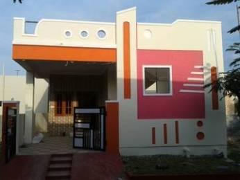 600 sqft, 1 bhk IndependentHouse in Builder sri sai railway nagar Chengalpattu, Chennai at Rs. 10.8000 Lacs