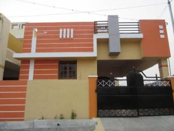 800 sqft, 2 bhk IndependentHouse in Builder sri sai daimond homes Walajabad, Chennai at Rs. 17.8000 Lacs
