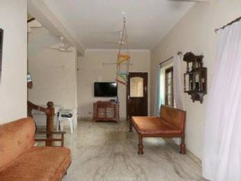 900 sqft, 2 bhk IndependentHouse in Builder sri sai railway nagar Chengalpattu, Chennai at Rs. 19.8600 Lacs
