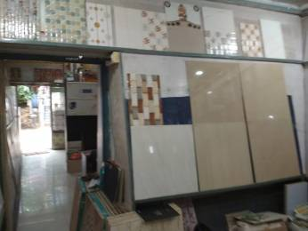 1200 sqft, 1 bhk IndependentHouse in Builder Rent for Commercial Shops or Offices or Hostels Arundelpet, Guntur at Rs. 28000
