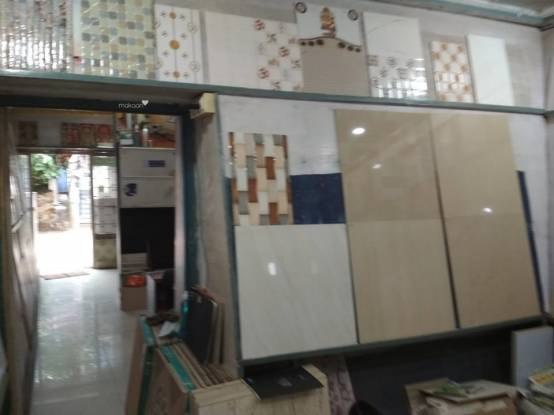 1200 sqft, 1 bhk IndependentHouse in Builder Rent for Commercial Shops or Offices or Hostels Arundelpet, Guntur at Rs. 28000