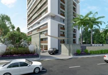 2142 sqft, 4 bhk Apartment in Devnandan Horizon Chandkheda, Ahmedabad at Rs. 20000