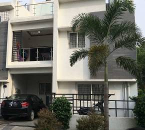 2600 sqft, 5 bhk Villa in Builder Project Lingampalli, Hyderabad at Rs. 45000