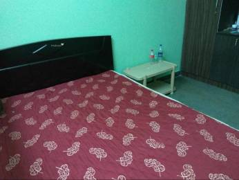 458 sqft, 1 bhk Apartment in Builder Project Sarjapur Road Till Wipro, Bangalore at Rs. 12000
