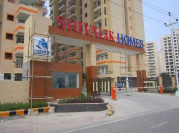 1015 sqft, 2 bhk Apartment in Cosmos Shivalik Homes UPSIDC Surajpur Site, Greater Noida at Rs. 30.4399 Lacs