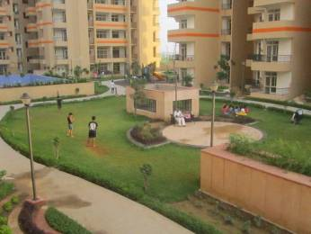1110 sqft, 2 bhk Apartment in Cosmos Shivalik Homes UPSIDC Surajpur Site, Greater Noida at Rs. 33.2889 Lacs