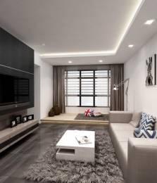 477 sqft, 1 bhk Apartment in Kolte Patil Life Republic ORO Avenue Hinjewadi, Pune at Rs. 27.0000 Lacs