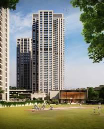 1132 sqft, 3 bhk Apartment in Piramal Vaikunth Cluster 2 Thane West, Mumbai at Rs. 1.5900 Cr