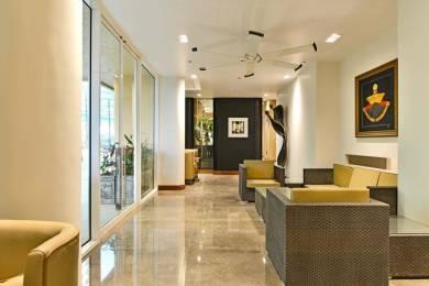 831 sqft, 2 bhk Apartment in Rustomjee Urbania Thane West, Mumbai at Rs. 1.1700 Cr