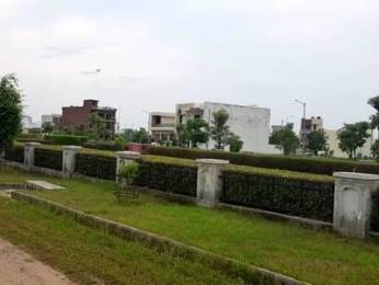 1800 sqft, Plot in Builder Project Sector 93 Mohali, Mohali at Rs. 58.0000 Lacs