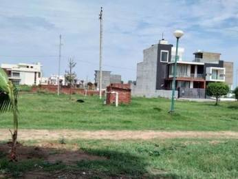 2250 sqft, Plot in Mariners Oceanic Sector 123 Mohali, Mohali at Rs. 55.0000 Lacs
