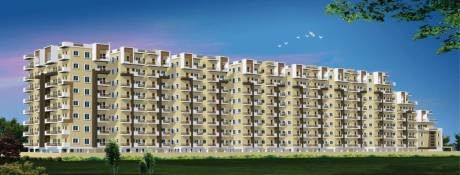 1100 sqft, 2 bhk Apartment in Srimitra Lifestyle Ramamurthy Nagar, Bangalore at Rs. 62.7650 Lacs