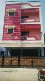 1000 sqft, 2 bhk Apartment in Builder Project Nataraja Nagar Main Street, Madurai at Rs. 9000