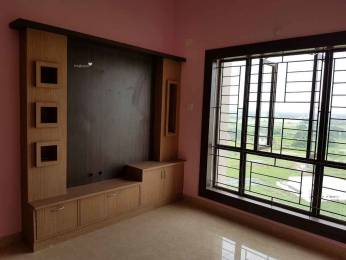 2070 sqft, 4 bhk Apartment in Builder utkal heights pahala Pahala, Bhubaneswar at Rs. 25000