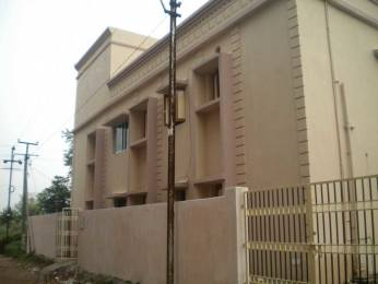 1800 sqft, 3 bhk IndependentHouse in Builder Project Patrapada, Bhubaneswar at Rs. 15000