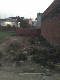 12240 sqft, Plot in Builder Project Maruti Nagar Colony, Varanasi at Rs. 21.0000 Lacs