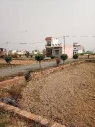 720 sqft, Plot in Builder Project Rohta Road, Meerut at Rs. 6.0000 Lacs