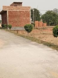 1008 sqft, Plot in Builder Project Sun City, Meerut at Rs. 8.4000 Lacs