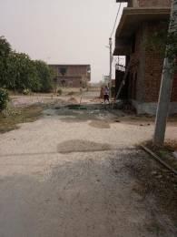 945 sqft, Plot in Builder Project Rohta Road Flyover, Meerut at Rs. 9.4500 Lacs