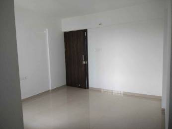 828 sqft, 2 bhk Apartment in Roshan One Wing B Chakan, Pune at Rs. 27.1100 Lacs