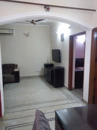 2200 sqft, 2 bhk BuilderFloor in Builder Project Sector 29 Faridabad, Faridabad at Rs. 14500