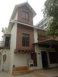 4000 sqft, 3 bhk BuilderFloor in Builder Project Bodakdev, Ahmedabad at Rs. 80000