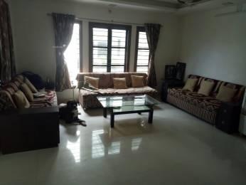 1500 sqft, 3 bhk BuilderFloor in Builder Project shyamal, Ahmedabad at Rs. 40000