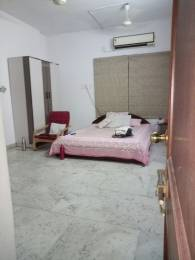 3150 sqft, 4 bhk BuilderFloor in Builder Project shyamal, Ahmedabad at Rs. 50000