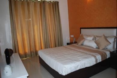 1380 sqft, 3 bhk Apartment in Prateek Grand City Pratap Vihar, Ghaziabad at Rs. 61.4000 Lacs