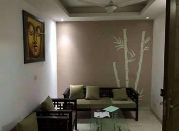 850 sqft, 3 bhk Apartment in Shyam Real Estate Home 1 Khirki Extension, Delhi at Rs. 15000