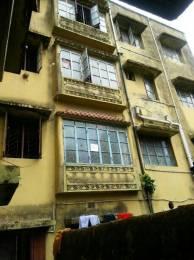 800 sqft, 3 bhk Apartment in Builder 36 Abdullatif street swapnalay apartment Belghoria, Kolkata at Rs. 36.0000 Lacs