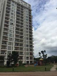1418 sqft, 2 bhk Apartment in Prestige Shantiniketan Whitefield Hope Farm Junction, Bangalore at Rs. 33000