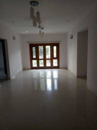 1800 sqft, 3 bhk Apartment in Builder Project Cooke Town, Bangalore at Rs. 40000