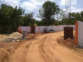9000 sqft, Plot in Builder Sri Village 2 Shamshabad, Hyderabad at Rs. 70.0000 Lacs