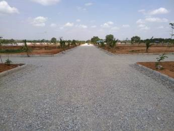 1800 sqft, Plot in Builder Sri Village 2 International Airport, Hyderabad at Rs. 12.0000 Lacs
