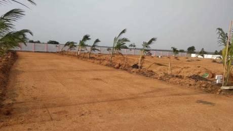 1800 sqft, Plot in Builder Sri Village 2 International Airport, Hyderabad at Rs. 12.0000 Lacs