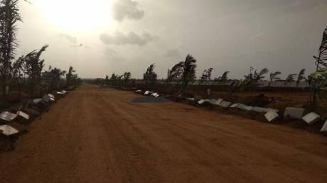 1800 sqft, Plot in Builder Sri Village 2 Srisailam Highway, Hyderabad at Rs. 14.0000 Lacs