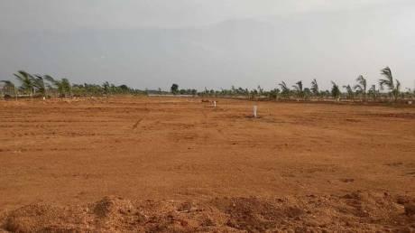 1800 sqft, Plot in Builder Sri village 2 Bangalore highway, Hyderabad at Rs. 12.0000 Lacs