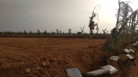 3600 sqft, Plot in Builder Sri Village 2 Mansarpally, Hyderabad at Rs. 28.0000 Lacs