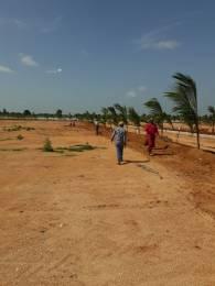 7200 sqft, Plot in Builder Sri Village 2 Shamshabad, Hyderabad at Rs. 48.0000 Lacs