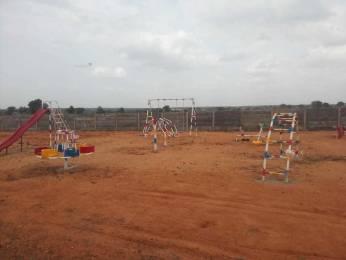 5400 sqft, Plot in Builder Sri village 2 Bangalore highway, Hyderabad at Rs. 36.0000 Lacs