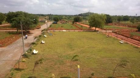 4500 sqft, Plot in Builder Sri Village 2 Shamshabad, Hyderabad at Rs. 35.0000 Lacs