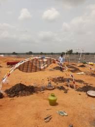 1800 sqft, Plot in Builder Sri Village 2 Maheshwar Mandal, Hyderabad at Rs. 12.0000 Lacs