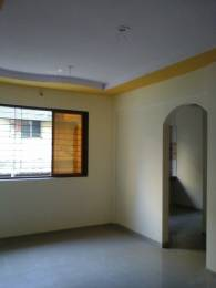 480 sqft, 1 bhk Apartment in Builder Project Badlapur, Mumbai at Rs. 1.4500 Cr