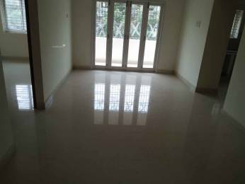 1145 sqft, 2 bhk Apartment in Builder mscp sathya DLF IT Park Road, Chennai at Rs. 75.0000 Lacs